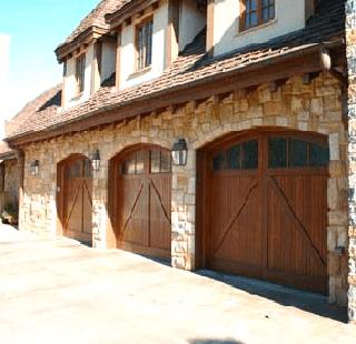 website map garage door repair fremont nebraska